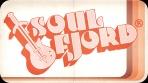 Obal-Soul Fjord