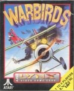 Obal-Warbirds