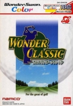 Obal-Wonder Classic