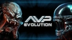 Obal-AVP: Evolution