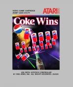 Obal-Coke Wins