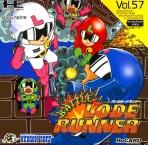Obal-Battle Lode Runner