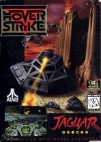 Obal-Hover Strike