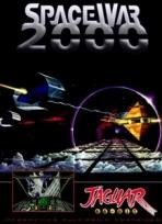 Obal-Space War 2000