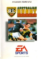 Obal-Australian Rugby League