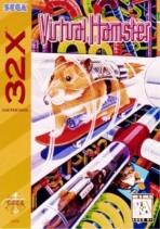 Obal-Virtua Hamster