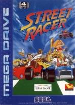 Obal-Street Racer