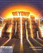 Obal-Beyond Zork