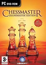 Obal-Chessmaster: Grandmaster Edition