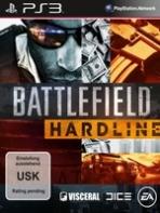 Obal-Battlefield Hardline