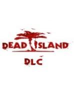 Dead Island: Ryderova kampaň