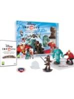 Obal-Disney Infinity