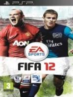 Obal-FIFA 12