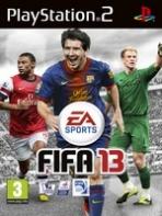 Obal-FIFA 13