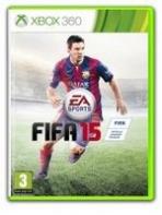 Obal-FIFA 15
