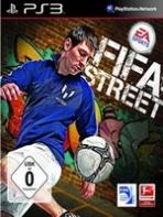 Obal-FIFA Street 4