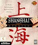 Obal-Shanghai Dynasty