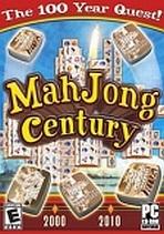 Obal-Mahjong Century