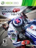 Obal-MotoGP 10/11