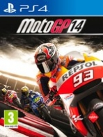 Obal-MotoGP 14