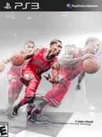 Obal-NBA 2K15