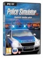 Police Simulator 2013