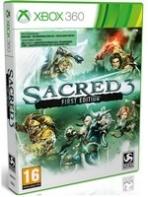 Obal-Sacred 3