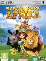 Obal-Safari Park Afrika