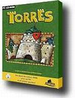Obal-Torres