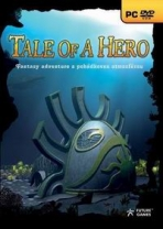 Tale of Hero