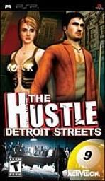 Obal-Hustle: Detroit Streets, The