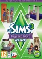 Obal-The Sims 3: Přepychové ložnice