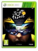 Obal-Tour de France 2014