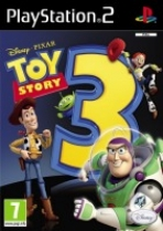 Obal-Toy Story 3