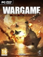 Obal-Wargame: Red Dragon