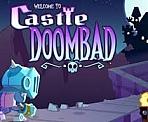 Obal-Castle Doombad