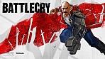 Obal-Battlecry