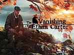 Obal-The Vanishing of Ethan Carter