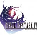 Obal-Final Fantasy IV