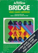 Obal-Bridge