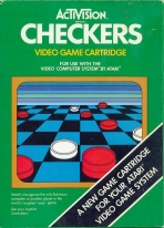 Obal-Checkers
