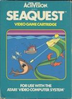 Obal-Seaquest