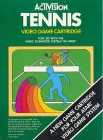 Obal-Tennis