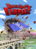 Obal-Roller Coaster Rampage