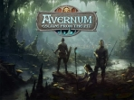 Obal-Avernum: Escape From the Pit