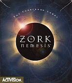 Obal-Zork Nemesis