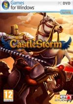 Obal-CastleStorm