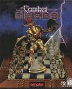 Obal-Combat Chess