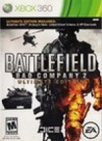 Obal-Battlefield: Bad Company 2 Ultimate Edition