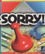 Obal-Sorry!
